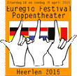 euregio_festival