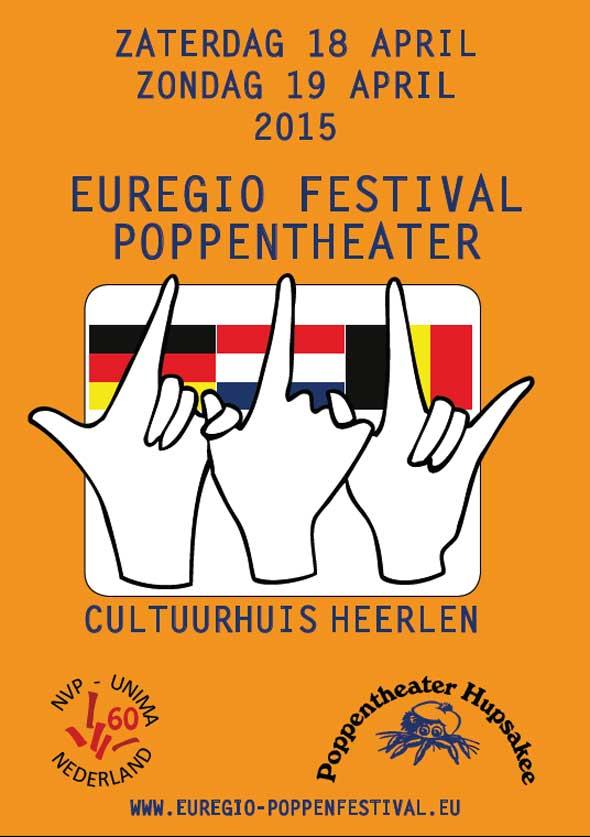 programmaboekje_euregiofestival